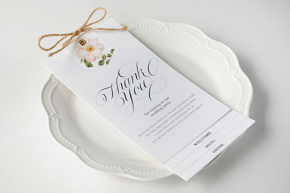 wedding_menu_ji-ru_ paulsen